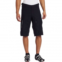 Men's Launch Short