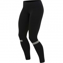 Women's Fly Tight