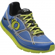Men's EM Road M2 v3 Shoe by Pearl Izumi