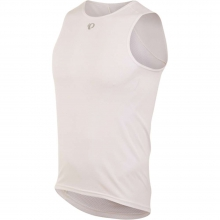 Men's Transfer SL Baselayer Top