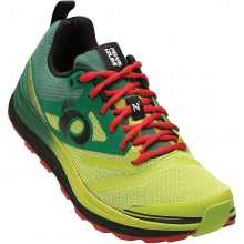 Men's EM Trail N2 v3 Shoe
