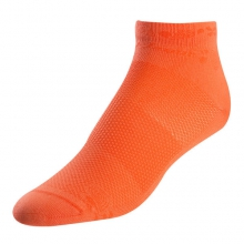 Silk Lite Socks - Women's