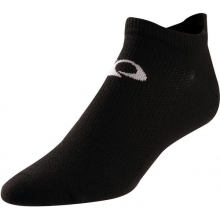 Attack No-Show Socks