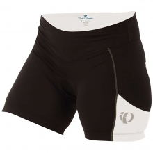 Women's Sugar Short