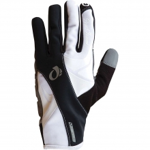 Women's Cyclone Gel Glove