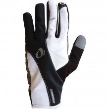 Women's Cyclone Gel Glove by Pearl Izumi