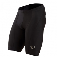 Attack Shorts in Lisle, IL
