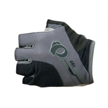 Elite Gel Glove - Women's in Lisle, IL