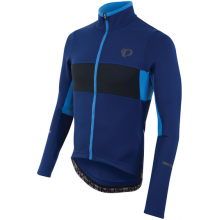 Elite Escape Thermal LS Jersey