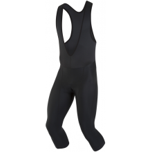 Pursuit Attack 3/4 Bib Tights