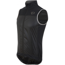 P.R.O. Barrier Lite Vest by Pearl Izumi