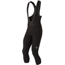 P.R.O. Thermal 3/4 Bib Tights