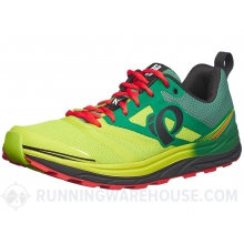 - Mens Trail N2 V3 - 12.5 - Amazon/Lime