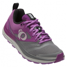 - W Trail N2 V3 - 10.5 - Purple Wine/Smoked Pearl