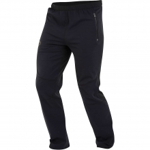 Men's Escape Softshell Pant by Pearl Izumi