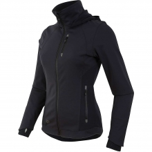 Women's Escape Softshell Hoody