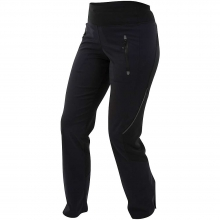 Women's Escape Softshell Pant by Pearl Izumi