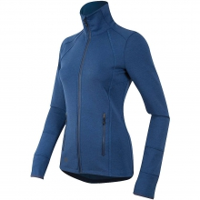 Women's Escape Thermal Full Zip Top