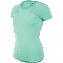 Women's Pursuit SS Top by Pearl Izumi