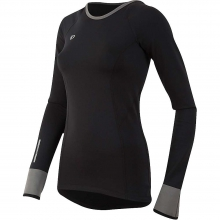 Women's Pursuit Thermal Top