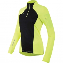 Women's Pursuit Wind Thermal Top by Pearl Izumi