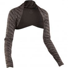 Women's Escape Shrug by Pearl Izumi in Rivière-du-Loup QC