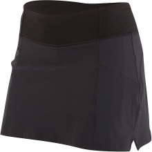Women's Escape Skort