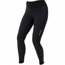 Women's Pursuit Softshell Tight by Pearl Izumi