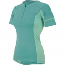 Women's Pursuit Endurance SS Top