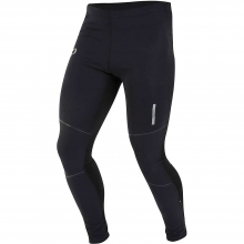 Men's Pursuit Softshell Tight by Pearl Izumi