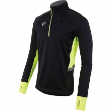 Men's Pursuit Wind Thermal Top by Pearl Izumi