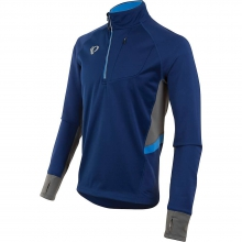 Men's Pursuit Wind Thermal Top