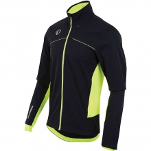 Men's Pursuit Softshell Jacket