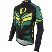 Men's ELITE Thermal LTD Jersey