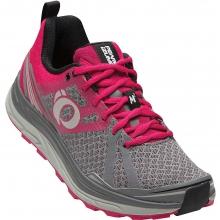 Women's EM Trail M2 v3 Shoe