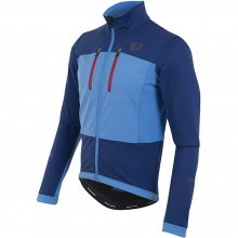 ELITE Escape Softshell Jacket by Pearl Izumi
