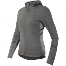 Women's ELITE Escape Thermal Hoody by Pearl Izumi