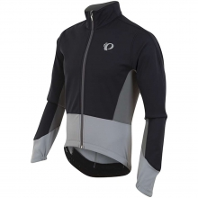 Men's Elite Pursuit  Softshell Jacket
