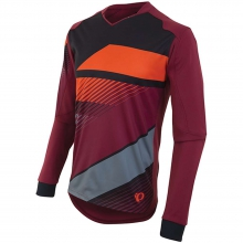 Men's Launch Thermal Jersey