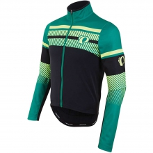 Men's SELECT Thermal LTD Jersey