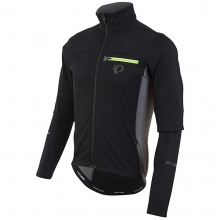 Men's P.R.O. Escape Softshell Jacket