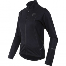Women's SELECT Escape Softshell Jacket