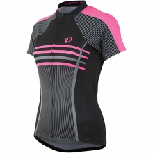 Women's SELECT Escape LTD Jersey