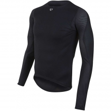 Men's Tansfer LS Baselayer