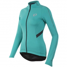 Women's P.R.O. Pursuit Thermal Jersey by Pearl Izumi