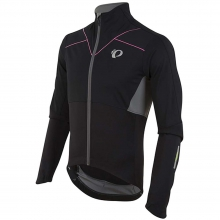 Men's P.R.O. Pursuit Softshell Jacket