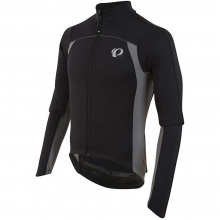 Men's P.R.O. Pursuit Thermal Jersey