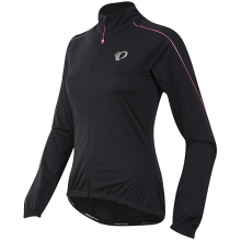 Women's P.R.O. Pursuit Aero Jacket