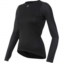 Women's Transfer LS Baselayer Top