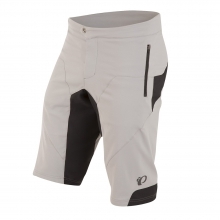 - Summit Short - small - Monument Grey by Pearl Izumi